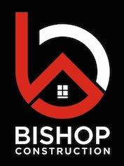 Bishop Construct