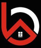 Email-logo.jpg-eddit